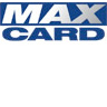 max card