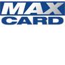 max card